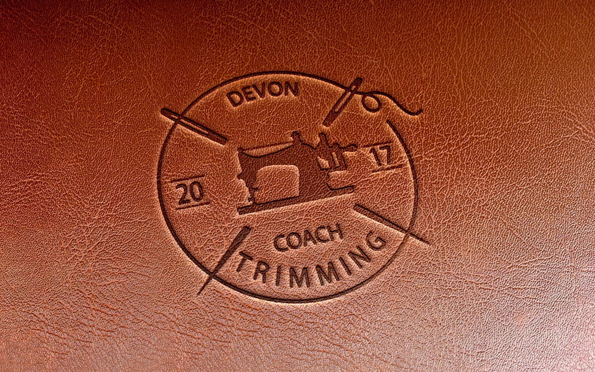 Devon Coach Trimming